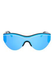 10G43GO0A Sunglasses