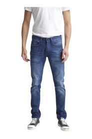 Bolt jeans