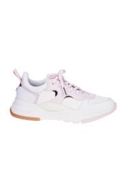 Alora Sneaker