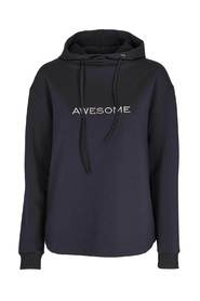 Hoodie Awesome 1692