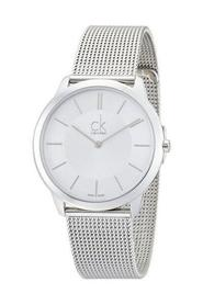 WATCH NEW COLLECTION UR - K3M21126