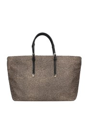 Shopping bags 934065i15