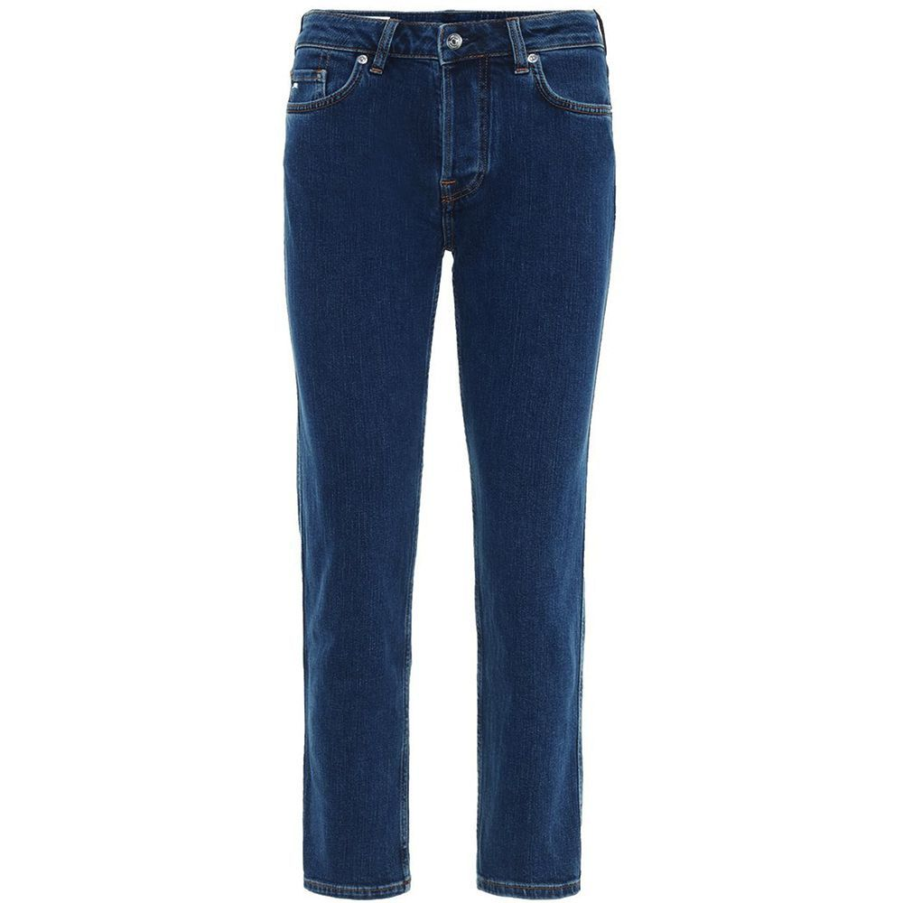 Study Day Jeans 6194