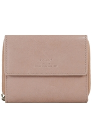 Wallet style 7319