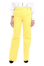2941MDP16207651 Trousers