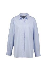 Jeanne shirt