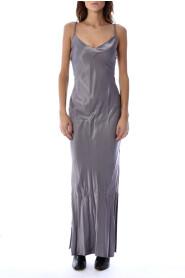 Dress V30A0927