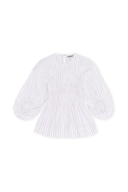 Top Stripe Cotton