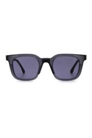 04 ACTIVE Sunglasses