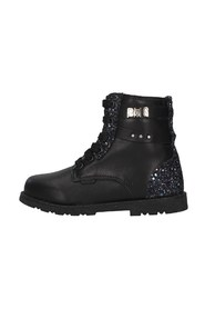 6416222 boots
