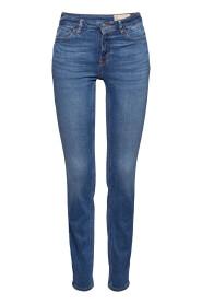Jeans 990EE1B330