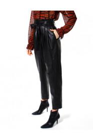 Spodnie Carrie Cynical
