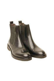 SINEAD BOOTS