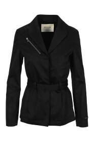 Jacket AAWOU0227FA01S21