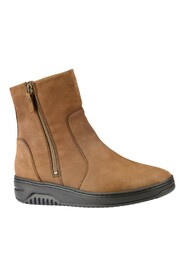 172.1704-74.00-K BOOTS