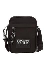 Umhängetasche Herren Tasche Schultertasche Messenger Bag
