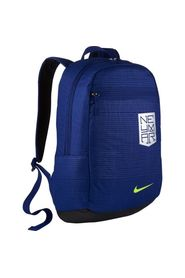 Nike Neymar Ryggsekk 20 L Barn Deep Royal Blue
