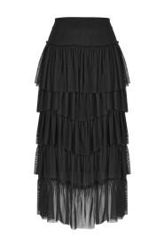 Joana skirt
