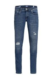 Skinny fit jeans Boys