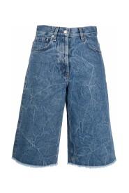 212-012406-3381 Shorts