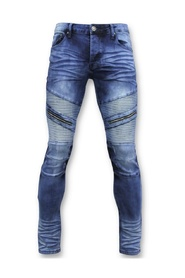 Jeans 3023