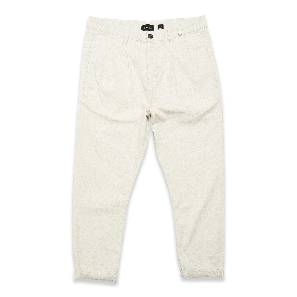 Jones Chino Grain