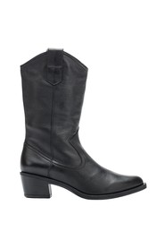 Gladis Støvler