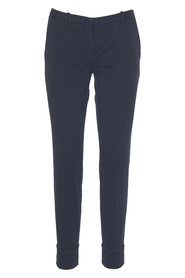 Trousers PAX220W805