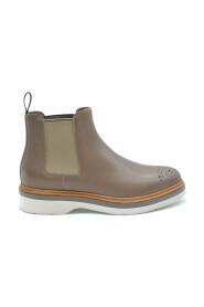 Ankle Boots WTSH57118HQMTGLYE41