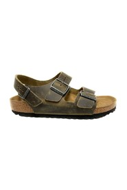 Milano Faded Sandals