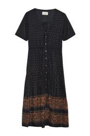 Udaipur dress Masha