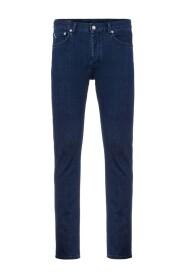Cody Regular Jeans