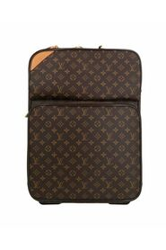 Pre-owned Valise Pegase
