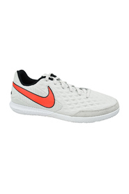Nike Tiempo Legend 8 Academy IC  AT6099-061