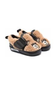 KIDS Flat shoes