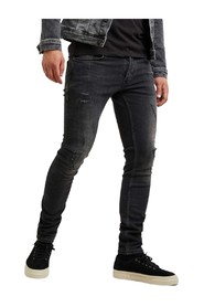 EGO COLOMBO jeans