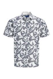 Charlie shirt ss