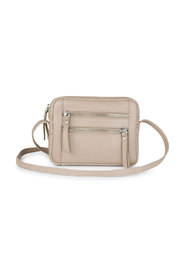 Kayser Crossbody Bag Grain