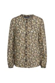 73887 5010709 print blouse