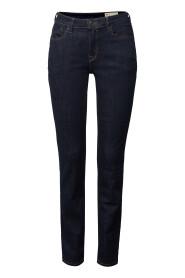 Jeans 990EE1B325