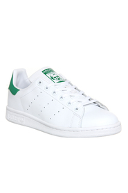 Adidas Stan Smith sneakers in het wit