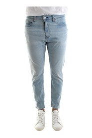 512 slim taperd jeans