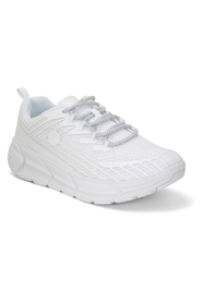 Wht  Bn 251 Sneakers