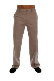 Stretch Chinos Pants