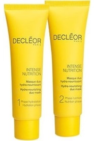 Intense Nutrition Duo Mask