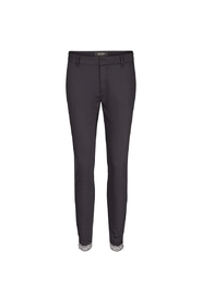 Abbey Glam Zip Pant