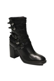 BOOTS 575202