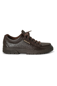 Mamouth Bn 1080 Sko Sneakers