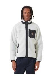 Prentis Liner Jacket