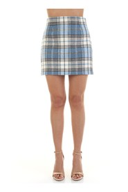 TH0822 miniskirt